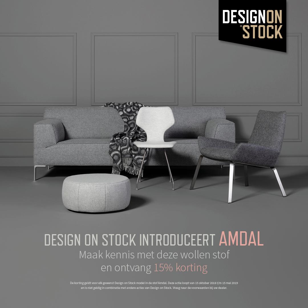 Design On Stock.Design On Stock Meijer Wonen