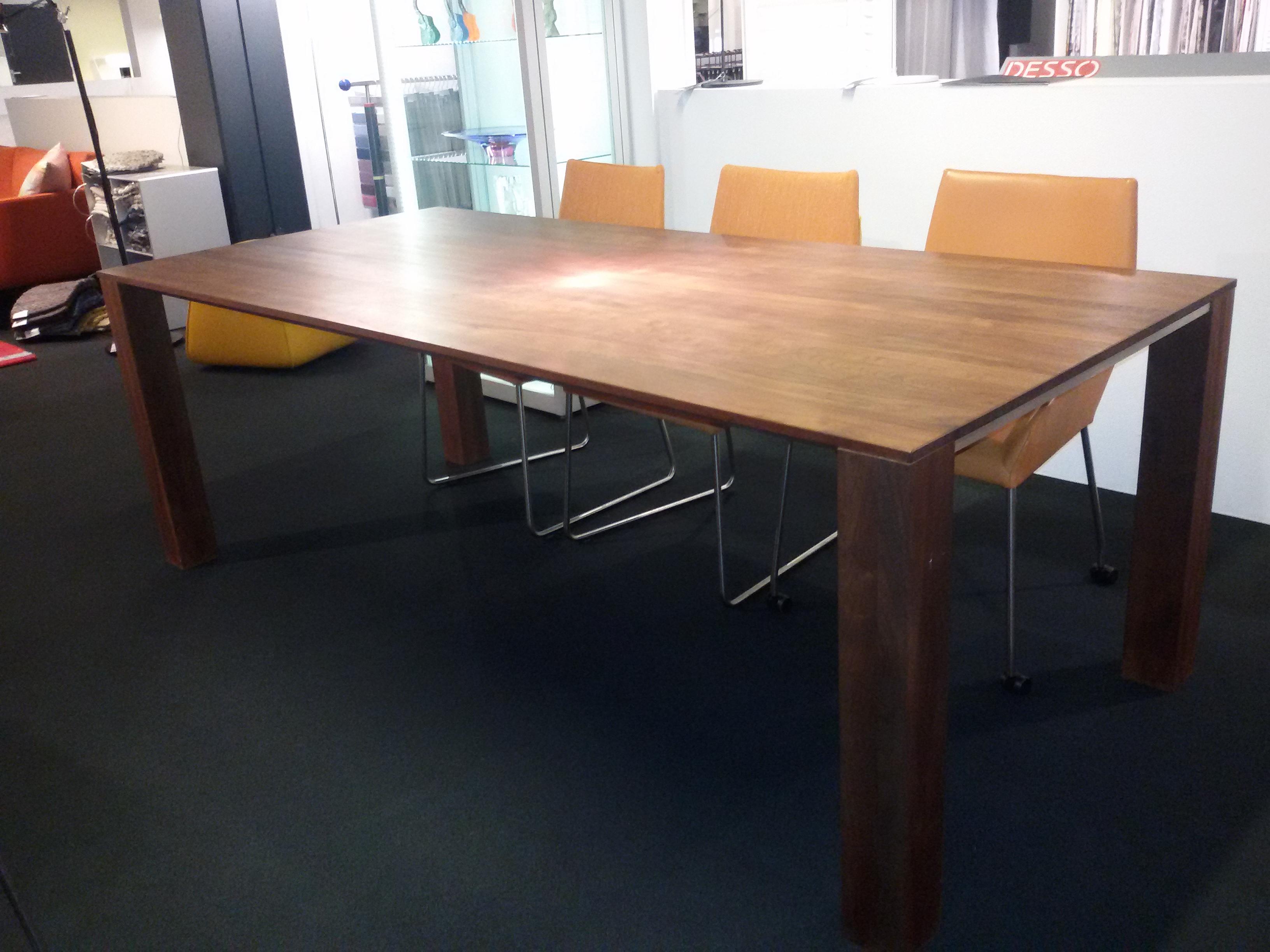 #9F5C2C22363800 Nl.funvit.com Ikea Badkamerkast Hoogglans Wit betrouwbaar Design Meubelen Opruiming 1747 afbeelding opslaan 326424481747 Idee