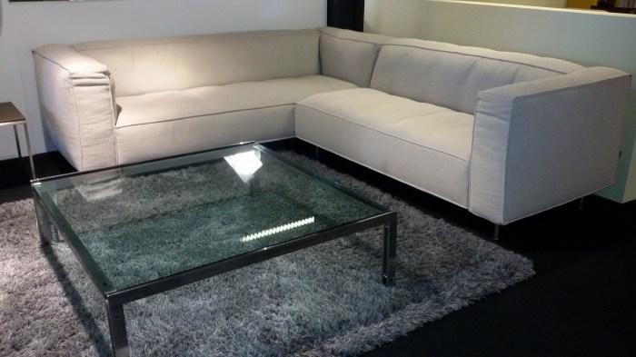 Meubel Showroom Uitverkoop : Opruiming meubels trendy kasten with opruiming meubels great